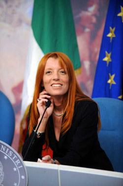 ministro-del-turismo