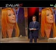ballaro_03-10-06