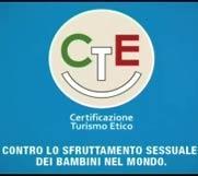 turismo_etico_08-12-08
