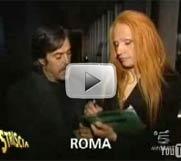 striscia_la_notizia_23_04_2009
