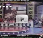 quelli_che_il_calcio_16_09_2007_1