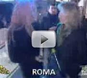 striscia_la_notizia_12_01_2009