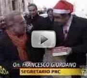 striscia_la_notizia_17_12_2007