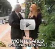 striscia_la_notizia_23_12_2008