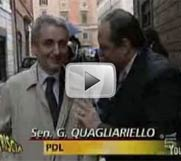 striscia_la_notizia_2_04_2009