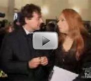 striscia_la_notizia_4_02_2009