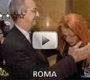 striscia_la_notizia_5_01_2009