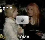 striscia_la_notizia_5_10_2007