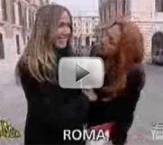 striscia_la_notizia_7_11_2007