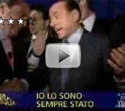 striscia_la_notizia_8_10_2007
