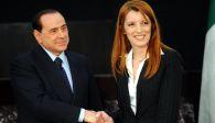 Berlusconi-Brambilla_MB_00PERMVB
