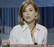 03_06_2009-RAI-NEWS-24