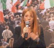 Festa della Libertà 2009