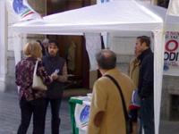 Brescia-Leonessa-Brescia-p
