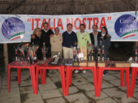 ITALIA-NOSTRA-MONTEFALCONE