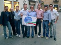Seregno-Milano