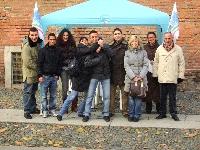 cdl_Domus_Pavia_le_Torri