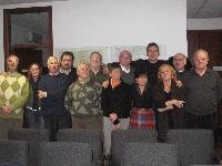 cdl_Trentino_Azzurro