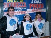 Civitanova-Marche
