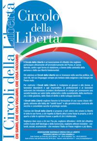 galleria-manifesto-24-01