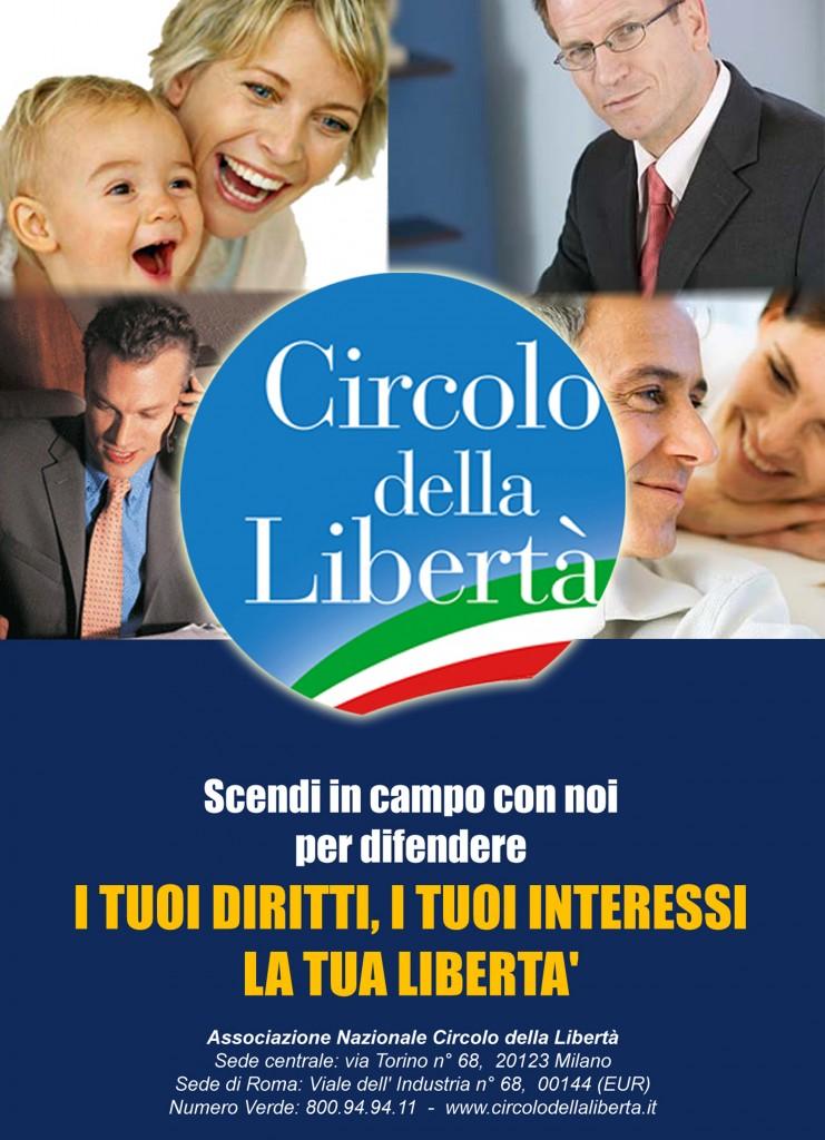 circoli_manifesti_Manifesto-4