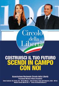 manifesto-09-02-2008-piccol