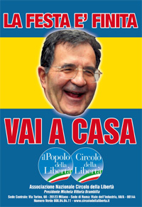manifesto-prodi-a-casa-picc