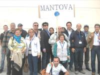 di-mantova
