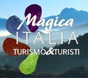 magica_italia_raiuno