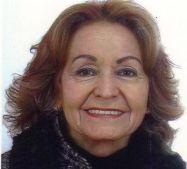 anna_giulia_sacchi
