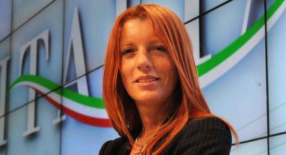 Ministro_BrambillaCircoli
