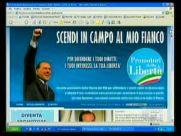 fermo2010-04-06-14h10m22s219