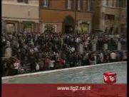 fermo2010-04-06-14h19m38s149