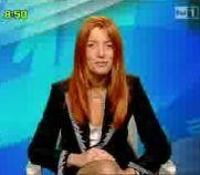 fermo2010-06-29-15h31m32s186
