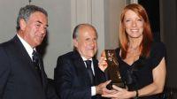 Premio_Golf_IT_100homepage