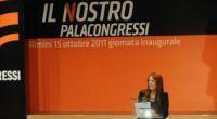 Rimini_Congressi_125okhomepage