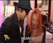 striscia_satira_16_04_2011