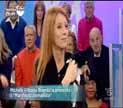 20121214_mattino5_manifesto_animalista