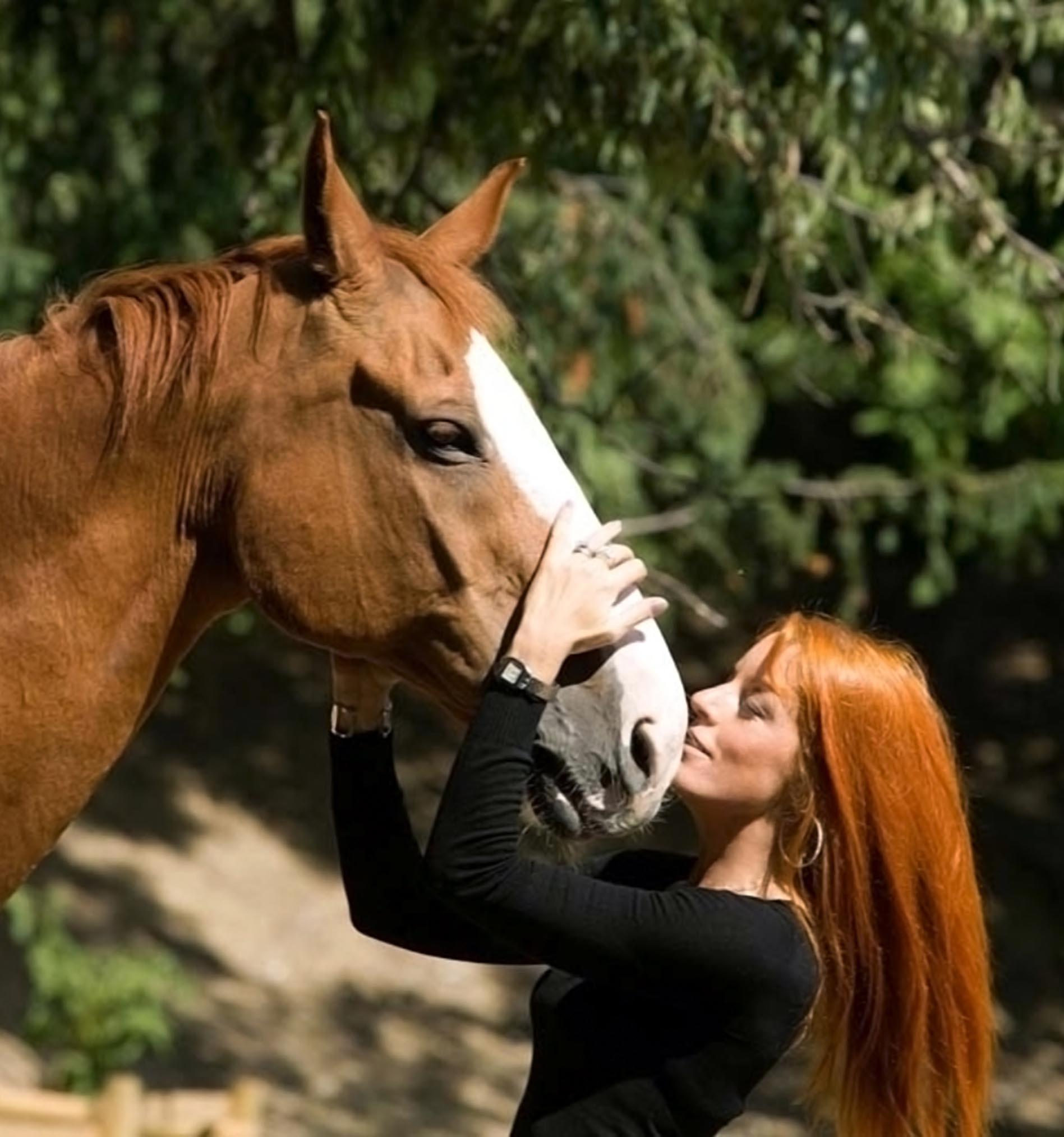 MVB_e_il_suo_cavallo_Zorlando_4