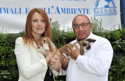 Evento fatebenefratelli 1
