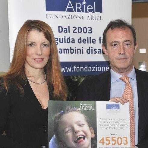Ariel 103_2