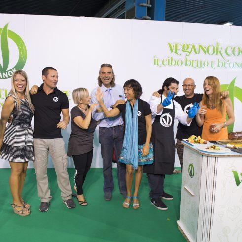 veganfest-brambilla_10