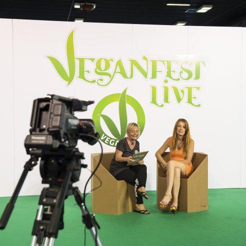 veganfest-brambilla_3