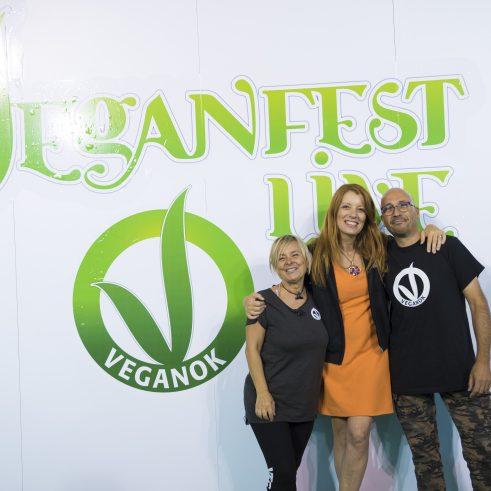 veganfest-brambilla_8