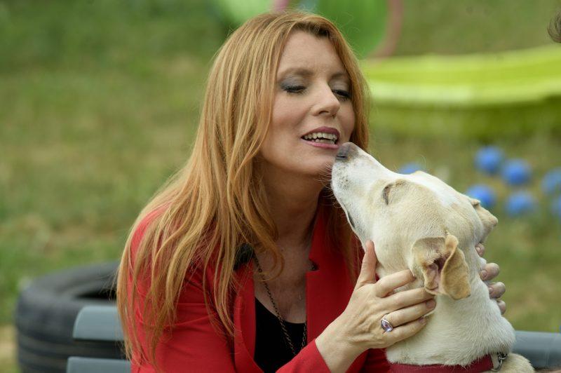 Michela Vittoria Brambilla_dalla parte degli animali 2