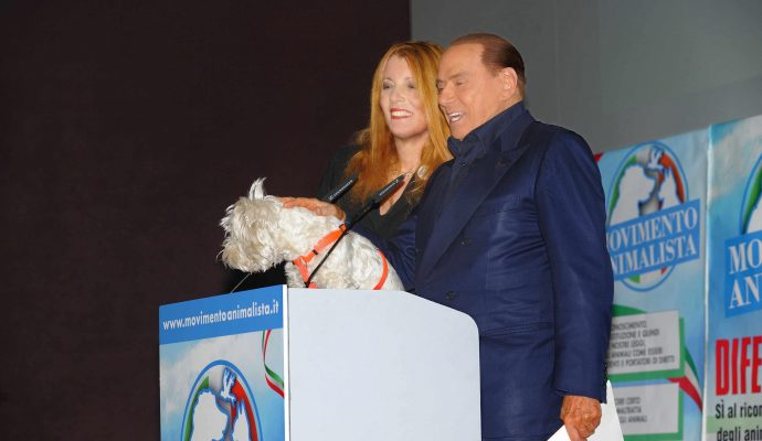 brambillaberlusconi